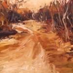 Gifford - Long Path Home