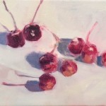 Gifford - What to do with cherries