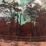 Linda Zola - Madaket Pines