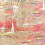 Lingeman almost nautical