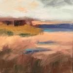 briskman - landscape 4